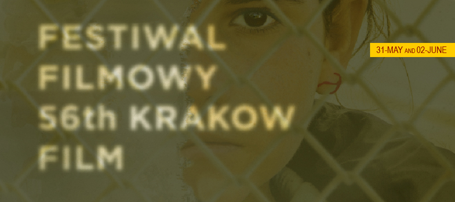 ss Krakow offecial selection201602